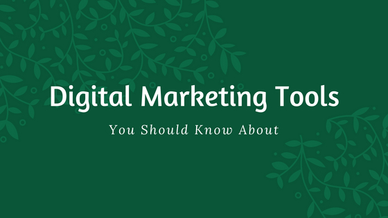 Best Digital Marketing Tools Post